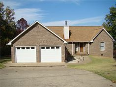 485 Mountain Lookout Drive, Bostic, NC 28018