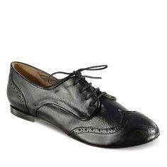 Marjin Lobula Günlük Ayakkabı Siyah http://www.marjin.com.tr/pinfo.asp?pid=13736