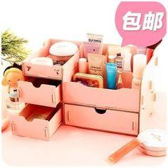Desk Organizer from #YesStyle <3 Cutie Bazaar YesStyle.com