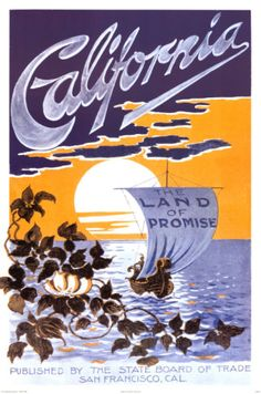 California. I lived in Orange County tenth grade through high school. I moved up to Long Beach after hs graduation.