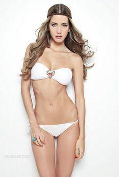 JESSICA BARBOZA - Venezuela