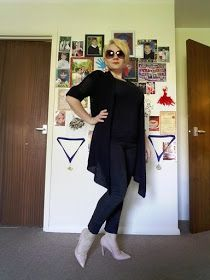 GOLDY in bucatarie.: JURNAL PE ZILE PTR DIETA RINA 90 Balerina, Normcore, Blog, Fashion, Diet, Moda, Fashion Styles, Blogging, Fashion Illustrations