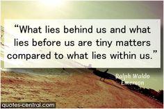 lies, tiny, matters, comapred