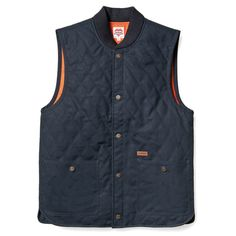 Vests Hands And Offices On Pinterest