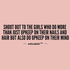 Instagram media by bossbabe.inc - Aka the girls in the #BOSSBABE Netwerk™  (click the link in the bio)