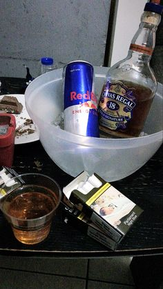 Snapchat Picture, Fake Love, Party Drinks, Vodka Bottle, Devil, Christian, Wallpaper, Prints, Pictures