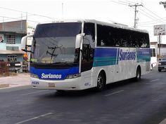LA MEJOR RUTA DE AUTOBUSES. En Autobuses Surianos, trabajamos desde 1994, brindándole el servicio de viajes a la ciudad de Huamantla en Tlaxcala, con un servicio económico, eficiente pero sobre todo seguro. Le invitamos a conocer nuestros diferentes horarios a través de nuestra página de internet. www.autobusesesoro.com