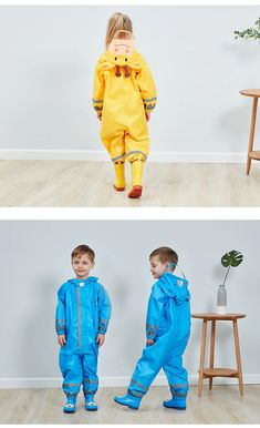 Kids Rain Suit, Cheap Raincoats, Nylons, Rain Gear, Kids Coats, Boy Or Girl, Baby Kids, Sportswear, Rain Jacket