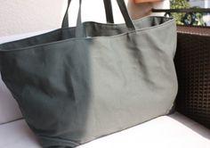 Un sac de plage pour préparer l'été??  http://www.alittlemarket.com/boutique/natfournier-49816.html?pushPromotion=2