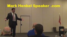 Mark Henkel competing in Table Topics ™ contest at the District 45 Spring Conference at the Radisson Hotel, in Manchester NH, May 15-17, 2015. #Toastmasters #MarkHenkel #District45tm #TableTopics