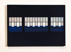 Rajorshi Ghosh, Studies in Framing #4 (Rooms by the Sea)