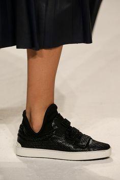 34 beste afbeeldingen van Sneakers Schoenen, Mode en
