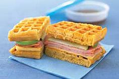 Do you hate making kids' lunches for school as much as I do?! This site has some great ideas to help you get away from the pbj sandwiches/pretzels/apple lunches! Plus tons of other great recipes for everything under the sun! Love this website!