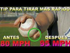 120 Ideas De Beis Beis Béisbol Sóftbol