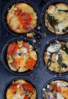 Baked Vegan Feta Cheese: Wie du aus einem Abfallprodukt Schafskäse herstellst - Justine kept calm & went vegan