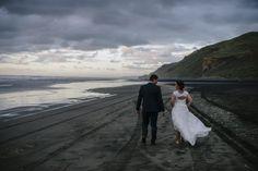 http://axelochberg.com/love-stories/rebecca-eric/