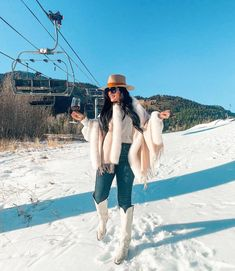 Lynlee Poston | Gal About Town (@lynleeposton) • Instagram photos and videos Photo And Video, Boots, Instagram, Women, Shearling Boots, Shoe Boot