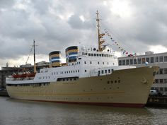 Bore Ship in Turku Stay Overnight, Auras, Old City, Bora Bora, Helsinki, Public Art, Art And Architecture, Sweden, Turku Finland