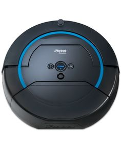 Cleaning Appliance Parts Initiative Multifunctional Sweeping Robot Vacuum Cleaner Self-charge Sweep Home Collector Suction Led Touch Screen