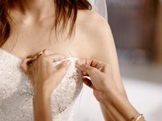 Devour the Details: Wedding Wednesdays: You've Got the Dress, Now It's...