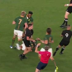 Sport News - Cheslin Kolbe with some wonderful ability from the All Blacks Wtf Funny, Funny Cats, Hilarious, All Blacks, Cat Memes, Sports News, Athlete, Competition, Funny Pictures