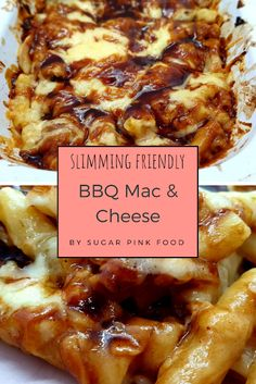 Slimming World Friendly Pasta Recipes & Pasta Bake Recipes - Sugar Pink Food Slimming World Pasta, Slimming World Dinners, Slimming World Recipes Syn Free, Slimming World Bbq Sauce, Sliming World, Cooking Recipes, Healthy Recipes, Low Fat Pasta Recipes, Healthy Body Weight