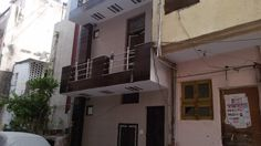 GIRLS PG HOUSE AVAILABLE ONLY FOR GIRLS WITH A/C, NON A/C, WITH MEAL, WI-FI, FRIDGE, BED BOX, R.O, LED TV AND MANY MORE. FULLY FURNISHED GIRLS ACCOMMODATION 24 HRS POWER BACKUP, WE ARE LOCATED AT ONE OF THE POSH AREA IN DELHI MAIN TILAK NAGAR WITH NO SECURITY ISSUES AND WELL CONNECTED WITH ALL TRANSPORTATION MODE. 2 MINS. WALKING DISTANCE FROM THE METRO, WALKING DISTANCE FROM THE MARKET AND LOTS OF RESTAURANT AVAILABLE FOR ALL BUDGET TYEP. WE HAVE KEPT PROPER CARE FOR MAINTAINING HYGIENE.
