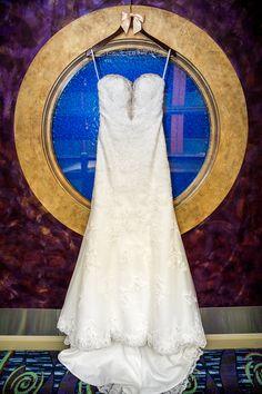 Amanda, Wedding Dresses, Photography, Fashion, Bride Dresses, Moda, Bridal Gowns, Photograph, Fashion Styles