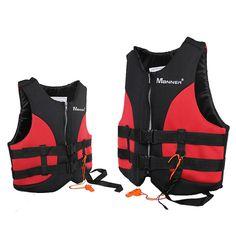 (31.90$)  Watch here - http://aiw1m.worlditems.win/all/product.php?id=32664771082 - Men's Fishing Vest Adult Water Sport Safety Life Vest Foam Flotation Swimming Life Jacket Buoyancy Vest  Women Snorkeling Vest