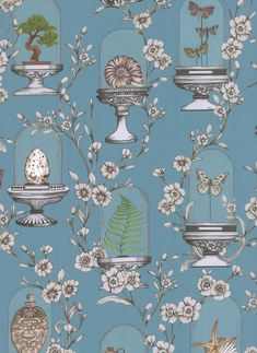 100% cotton Liberty Tana Lawn.    Approximately 137cm in width.     Glass Bell Jar, The Bell Jar, The Strawberry Thief, Liberty Art Fabrics, Natural History Museum, Textile Design, The Collector, Egyptian, Lawn