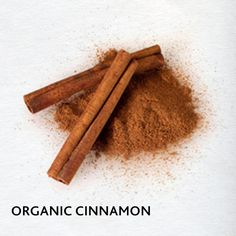 Organic Cinnamon Oil contains anti-microbial and anti-inflammatory properties that help improve your complexion. Italso helps to remove dead skin cells and restore the shine and suppleness to your skin. It also gives MANDA Organic Sun Pastes its delicious scent.  #simpleybynature #cinnamon #kickstarter #health #organic Cinnamon Oil, Cinnamon Sticks, Dead Skin, Restore, Improve Yourself, Restoration, How To Remove, Skincare, Organic