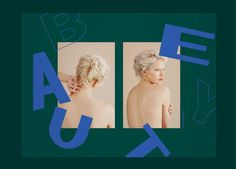 http://www.caterinabianchini.com/#/new-gallery-28/