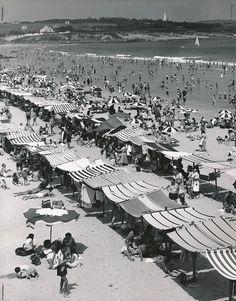 """Playa de """"El Sardinero"""", SantanderFickr ¡Para compartir fotos!"""