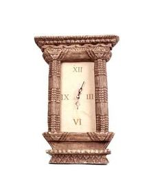 Jharokha Clock   I found an amazing deal at fashionandyou.com and I bet you'll love it too. Check it out!