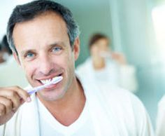 Brush every day to keep dementia at bay? Yet another study shows a big benefit for keeping teeth and gums healthy.