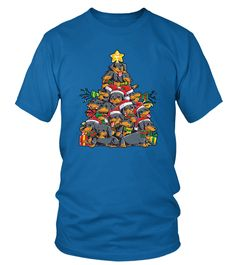 Dachshund Christmas Tree Dog Xmas Gift Santa Boys Kids Girls Long Sleeve T-Shirt (Round neck T-Shirt Unisex - Royal Blue) ideas xmas, xmas diy, xmas cooki #xmastree #xmasdecoration #xmasmood, christmas decorations, thanksgiving games for family fun, diy christmas decorations Christmas Quotes, Christmas Gifts For Her, Christmas Shopping, Diy Christmas, Christmas Decorations, Christmas Ornaments, Welcome Home Gifts, Thanksgiving Games, Xmas Crafts