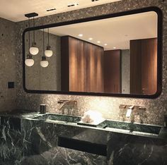 Le Sereno Hotel Lake Como design Patricia Urquiola
