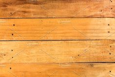 Wood wall texture background. by Pushish Images on @creativemarket
