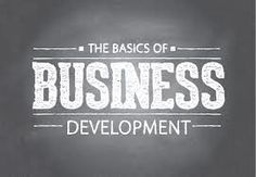 You may have heard of Business Development (aka Biz Dev) departments in large organizations, but may not understand what they do or how you can apply their principles to your own business. Start Up Business, Business Ideas, Website Maintenance, Economic Development, Leadership, How To Apply, Web Support, Competitor Analysis, Books