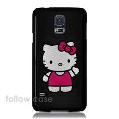 Cute Hello Kitty Samsung Galaxy S5, Samsung Galaxy S4, Samsung Galaxy S3,iPhone 5 Case, iPhone 5S Case, iPhone 5C Case, iPhone 4 Case, Iphone 4S case