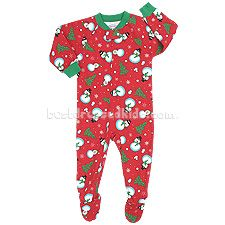 Stay warm and comfy while waiting for Santa in these cute snowmen footed pajamas from Sara's Prints. Kids Christmas Outfits, Christmas Clothes, Cute Snowman, Snowmen, Holiday Pajamas, Weaving Process, Kids Pajamas, Collar And Cuff, Stay Warm