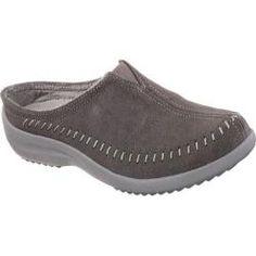c1603d940 Our Best Women s Shoes Deals
