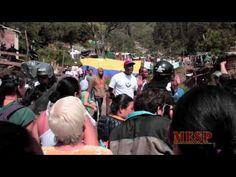 Crónica del desalojo en Villa Café - mayo 28 de 2015 - YouTube Mayo, Wrestling, Youtube, Lucha Libre, Youtubers, Youtube Movies