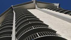 Hotels Near Ucla Campus Rouydadnews Info