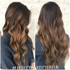 Here are 18 top beautiful balayage hair color ideas, from blonde highlights to brown,caramel and burgundy shades,Find and save ideas about Carmel Balayage ini this . Ombre Hair Color, Hair Color And Cut, Balayage Hair Brunette Long, Brown Balayage, Balayage Hair Brunette Caramel, Ombre Brown, Subtle Ombre, Long Brunette, Brunette Color