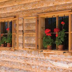 Nationalparks, Garage Doors, Smartphone, Wanderlust, Abs, Outdoor Decor, Home Decor, Signage, Mountain Range