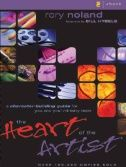 Read Book The Heart of the Artist: A Character-Building Guide for You and Your Ministry Team, Author Rory Noland I Love Books, Books To Read, My Books, Chicago Musical, Spiritual Disciplines, Book Photography, Creative Art, Creative People, Book Worms