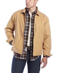 22103858ce Mountain Khakis Men s Stagecoach Jacket