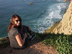 7 Lissabon Reisetipps – Mach's wie die Locals!
