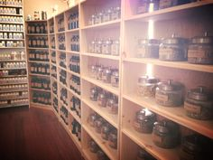 """Ok, so here's how it all started….  On May 25th the manager at Blue Dragon Apothecary in Greenfield, MA, where  I see clients, got in touch asking if I wanted to speak with a reporter who  was writing an article about local apothecaries and herbalism in the  Valley. I thought about it for a moment and said """"yes,"""" thinking it would  be a good opportunity to get the word about my services and to tout the  benefits of herbalism in general to an audience that might not be familiar  with it. I…"""